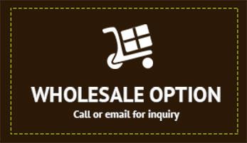 wholesale option