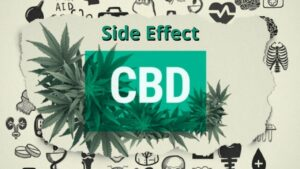 Does CBD have side effects